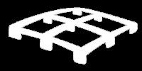 Logo de mundopalet